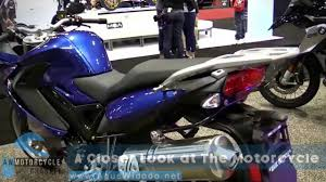 2018 bmw f800gt. contemporary bmw bmw f800gt review this motorcycle for 2018 better inside bmw f800gt