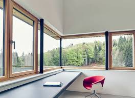Atelierhaus Josko Myview