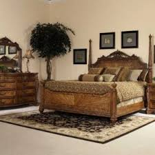 Remarkable Aarons Bedroom Sets Awesome Furniture Of In Aarons Bedroom Sets