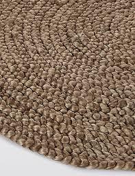 round jute rugs roselawnlutheran