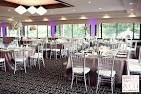 Fox Hills Golf and Banquet Center - Venue - Plymouth, MI - WeddingWire