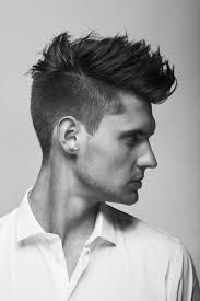 guy short hairstyles fresh from the hottest barbershops men s hairstyle gallery showcasing photos of the latest
