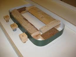 making a concrete countertop with sink home design ideas do it yourself concrete countertops