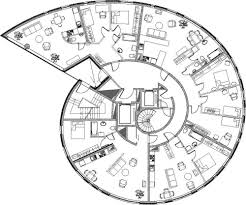 church building plans south africa homeca House Plan South Africa Free neoteric design inspiration 13 church building plans south africa free house africa free designs house plans south africa free download