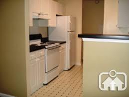 ashton park bedroom set. image of ashton park apartments bedroom set n
