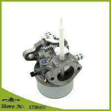 Carburetor For Tecumseh Carb 632379 632379A H60 H70 HSK60 HSK70 ...