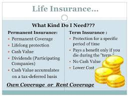 term life insurance quotes plus life insurance quotes for