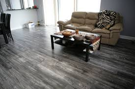 fascinating grey laminate flooring for modern middle room ideas decorating grey laminate flooring with brown