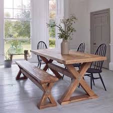 country style dining room tables bench seat dining set wood kitchen table and chairs farmhouse kitchen bench black dining table set