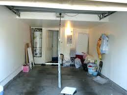 garage door stops halfway garage door opens halfway garage door only open halfway garage doors craftsman garage door stops halfway