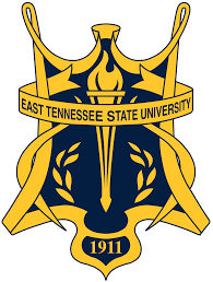 Image result for images for etsu