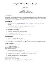 Beautiful Information Security Administrator Cover Letter Pictures