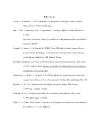 Sample Essay Technology Under Fontanacountryinn Com