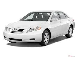 2009 camry. Beautiful Camry 2009 Toyota Camry Throughout A
