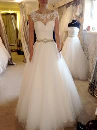 Found My Wedding Dress Album On Imgur