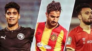 صلاح محسن وإبراهيم عادل يتنافسان فى استفتاء أفضل لاعب شاب بإفريقيا – يوم  نيوز