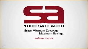 Safe Auto Quote Cool Free Car Insurance Quotes Safe Auto Unique Safe Auto Quotes