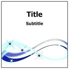 Cover Template Publisher Case Insert Dvd Label Labels