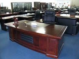 Office  20 Office Desk Furniture Hampton Traditions Modern Ideas Small Executive Office Desks