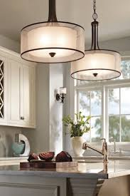 Tips on Buying Home Lighting Fixtures