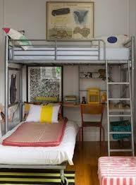 ... Ikea Kids Loft Ideas Decorating Ideasikea Stora 99 Astounding Bed  Images Inspirations Home Decor ...