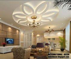 Small Picture False Ceiling Designs For Living Room Saint Gobain Gyproc India
