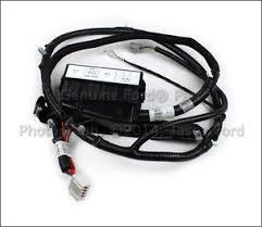 new oem upfitter switch jumper wiring harness ford f f new oem upfitter switch jumper wiring harness 05
