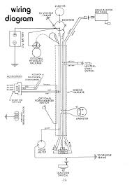 ch 20 kohler command wiring diagram ch wirning diagrams kohler ignition switch wiring diagram at Kohler Voltage Regulator Wiring Diagram