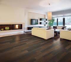 coretec flooring cleaning neutral ph cleaner for vinyl coretec plus