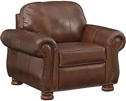 Overstock Living Room Furniture Furniture Wingback Accent Chair Overstock Com Ottomans