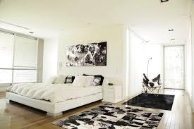 cowhide rugs houston best rug 2017