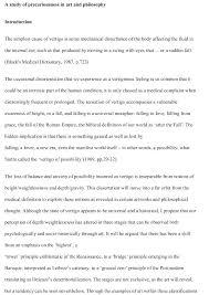 Problem Solving Essays Personal Essay Examples Komphelps Pro