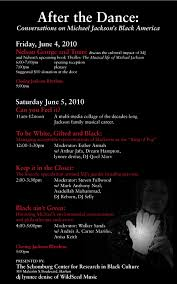 michael jackson studies dj lynnee denise  of michael jackson in conversation his four decade long public presence in the black experience consciousness the forum was hosted and co produced