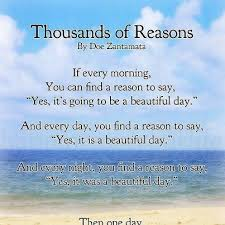Another Beautiful Day Quotes Best of Quotes About Another Beautiful Day 24 Quotes