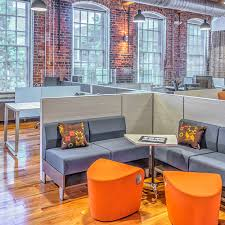 google office furniture. Our Manufacturers Google Office Furniture