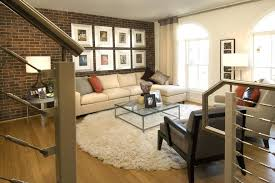 round rug in living room cream rug living room grey rug living room ideas living room rug size furniture