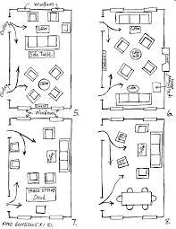 Two Loveseats Living Room Bedroom Drop Dead Gorgeous Living Room Arrangements Mistakes