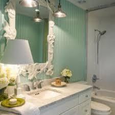 kids bathroom lighting. Soft Lighting With Green Walls Kids Bathroom Lighting I