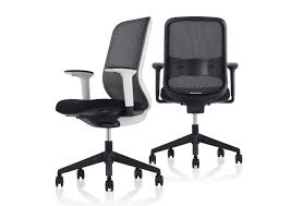 Office Chair Parts Office Chair Parts 87 Inspiration Ideas For Office Chair Parts
