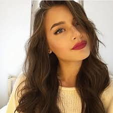 Jessica Clements YouTube Star Leaked Celebs Pinterest.