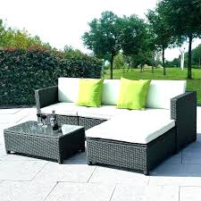 patio furniture slip covers. Patio Furniture Slipcovers For Cushions Unique Outdoor And S . Slip Covers