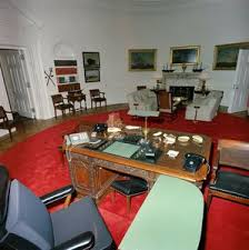 oval office white house. Beautiful Office State Funeral Of President Kennedy White House Redecorated Oval Office  With Kennedyu0027s Effects  John F Kennedy Presidential Library U0026 Museum Intended House