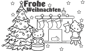 41 German Christmas Coloring Pages Download Coloring Pages German Colouring Christmas Pictures Gamesll L