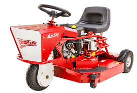 zero turn riding lawn mowers. twr10532bs swisher® ride king 10.5 hp 32\ zero turn riding lawn mowers e