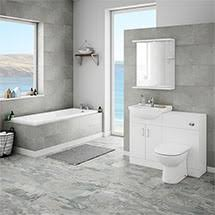 Modern bathrooms Tiles Modern Bathroom Suites Designer Bathrooms Victorian Plumbing Catpillowco Modern Bathroom Suites Designer Bathrooms Victorian Plumbing