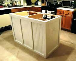 kitchen island cabinets ikea build stainless steel kitchen island