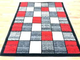 red white and blue area rugs red and blue rug red and gray area rug grey red white and blue area rugs