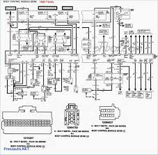 Dorable mercruiser 3 0 wiring diagram embellishment the wire