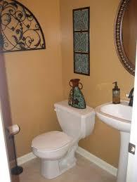 Half Bathroom Decor Ideas Best Design Inspiration