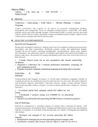 Event Planner Contract Event Planner Agreement Template Excellent